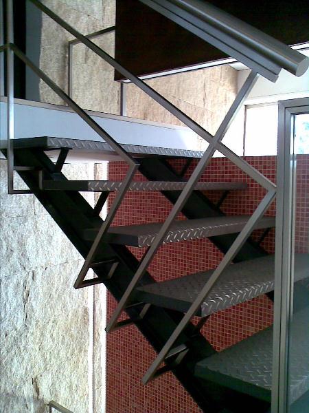escada1.jpg