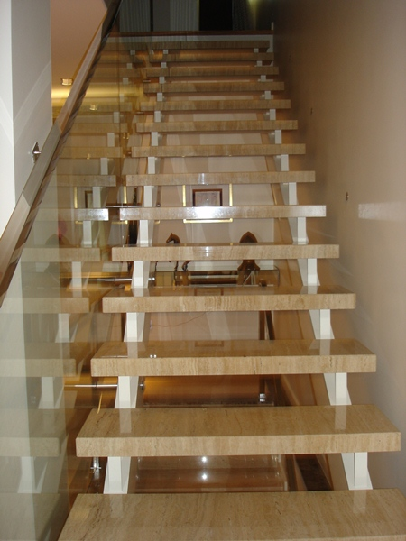 escada2.jpg