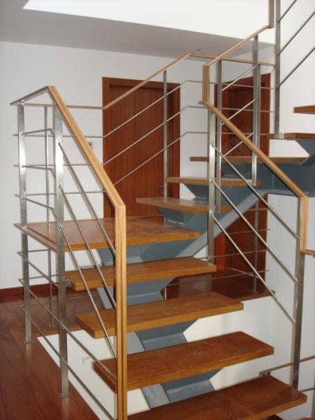escada3.jpg