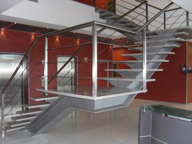 escada4.jpg