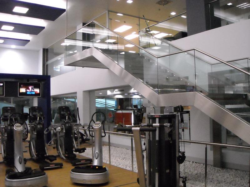 escada5.jpg