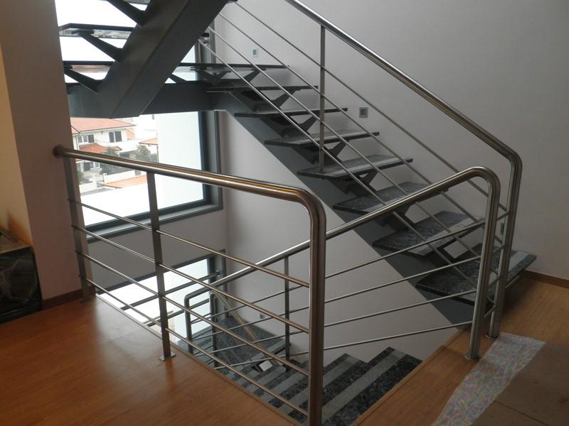 escada6.jpg