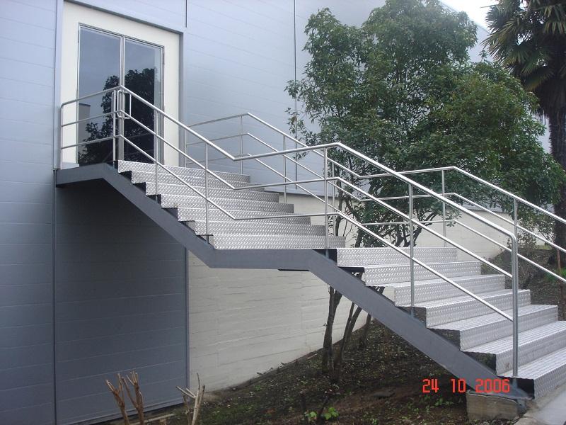 escada7.jpg