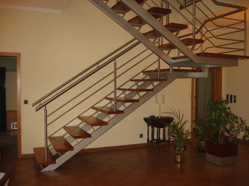 escada8.jpg