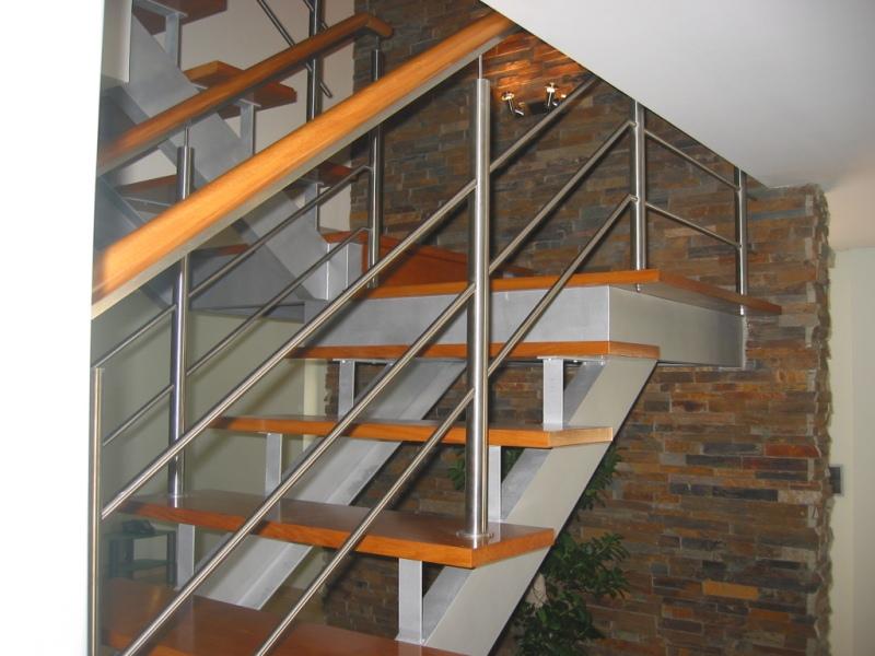 escada9.jpg