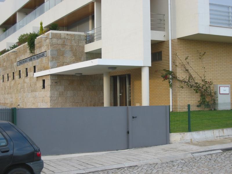 edificioribeiradeabadefoto2.jpg