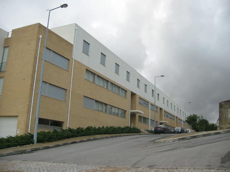 edificioribeiradeabadefoto3.jpg