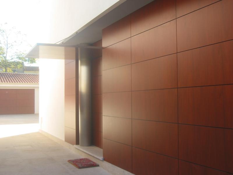 Caap carlos alberto alves pereira c lda portfolio - Armarios de resina para exterior ...